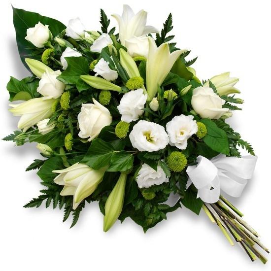 FAIRE LIVRER UNE GERBE DEUIL - FAIRE LIVRER UNE GERBE DEUIL Envoyer UNE GERBE deuil, envoyer UNE GERBE pour un enterrement, envoyer UNE GERBE pour un décès