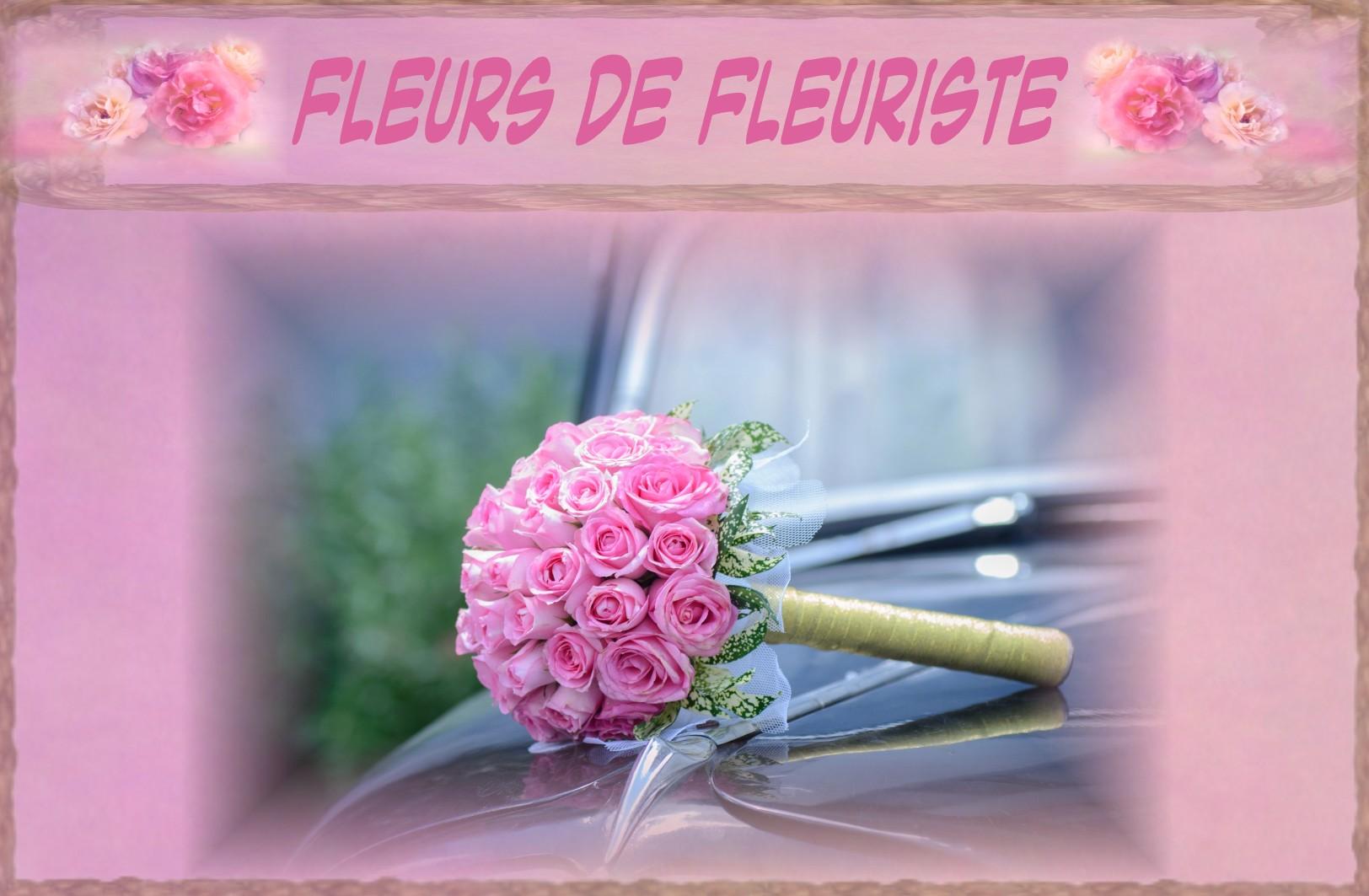 FLEURS MARIAGE OCTON 34 -  FLEURISTE MARIAGE OCTON 34 - ENVOYER FLEURS MARIAGE OCTON 34 - ENVOI FLEURS MARIAGE OCTON 34 - FLEURS PACS OCTON 34 - livrer des fleurs pour un mariage, un pacs par un fleuriste de OCTON 34