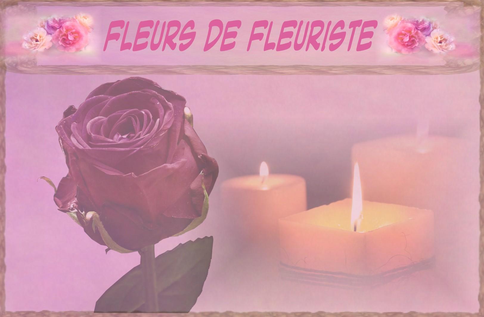 FLEURS DEUIL BRETEIL 35 -  ENVOYER FLEURS OBSÈQUES BRETEIL 35 - ENVOI FLEURS POUR UN ENTERREMENT A BRETEIL 35 - FLEURS POUR DEUIL A BRETEIL 35 - FLEURS POUR CREMATION BRETEIL 35  - livrer des fleurs pour un deuil, des obsèques, un enterrement, une crémation par un fleuriste de BRETEIL 35