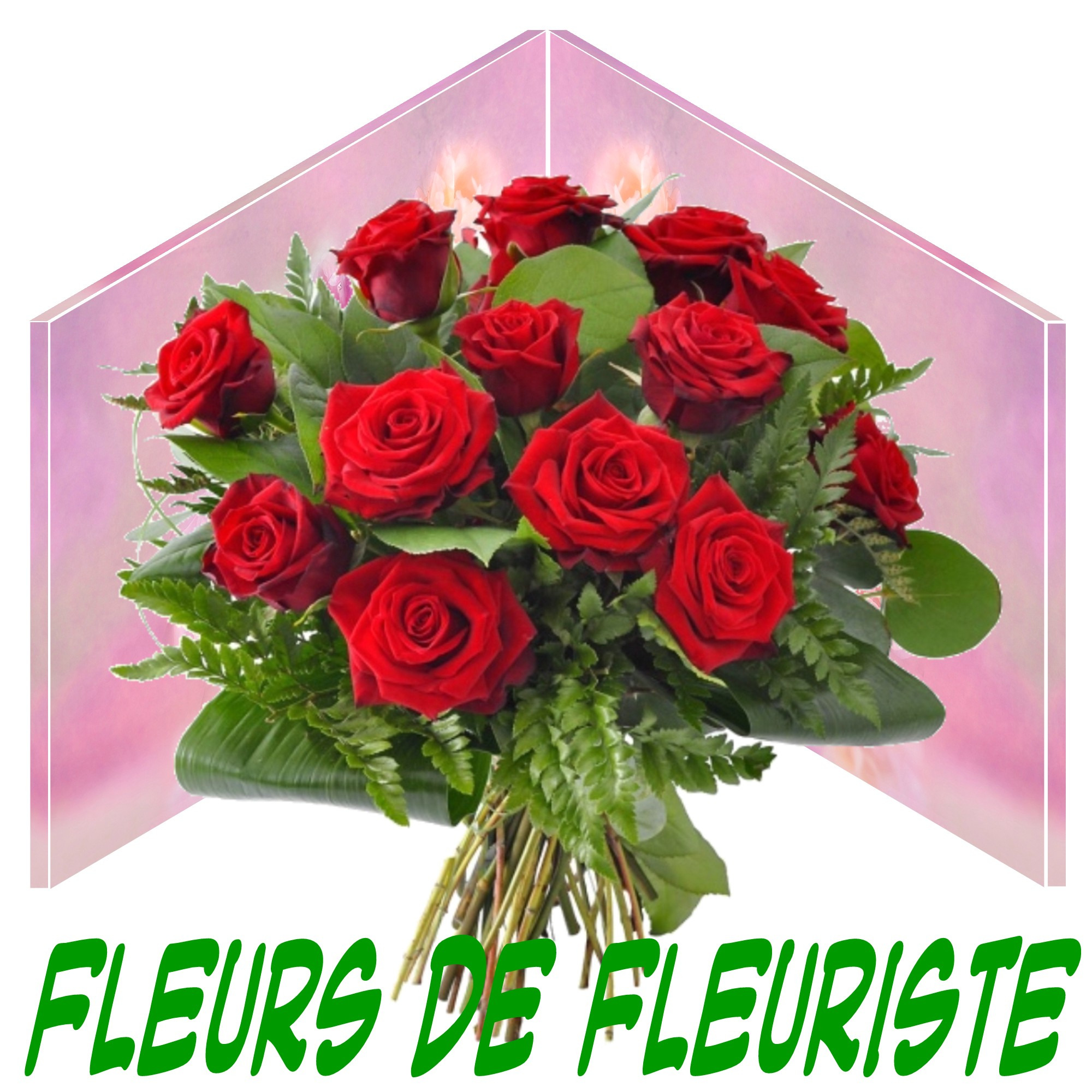 ROSES ROUGES. roses rouges Paris, roses rouges Marseille, roses rouges Lyon, roses rouges Toulouse, roses rouges Nice, roses rouges Nantes, roses rouges Montpellier, roses rouges Strasbourg, roses rouges Bordeaux, roses rouges Lille, roses rouges Rennes, roses rouges Reims, roses rouges Le Havre, roses rouges Saint-Étienne, roses rouges Toulon, roses rouges Grenoble, roses rouges Dijon, roses rouges Angers, roses rouges Nîmes, roses rouges Villeurbanne, roses rouges Le Mans, roses rouges Aix-en-Provence, roses rouges Clermont-Ferrand, roses rouges Brest, roses rouges Tours, roses rouges Limoges, roses rouges Amiens, roses rouges Annecy, roses rouges Perpignan, roses rouges Boulogne-Billancourt, roses rouges Metz, roses rouges Besançon, roses rouges Orléans, roses rouges Saint-Denis, roses rouges Argenteuil, roses rouges Mulhouse, roses rouges Rouen, roses rouges Montreuil, roses rouges Caen, roses rouges Nancy, roses rouges Tourcoing, roses rouges Roubaix, roses rouges Nanterre, roses rouges Vitry-sur-Seine, roses rouges Avignon, roses rouges Créteil, roses rouges Dunkerque, roses rouges Poitiers, roses rouges Asnières-sur-Seine, roses rouges Versailles, roses rouges Colombes, roses rouges Saint-Pierre, roses rouges Aubervilliers, roses rouges Aulnay-sous-Bois, roses rouges Courbevoie, roses rouges Fort-de-France, roses rouges Cherbourg-en-Cotentin17, roses rouges Rueil-Malmaison, roses rouges Pau, roses rouges Champigny-sur-Marne, roses rouges Le Tampon, roses rouges Béziers, roses rouges Calais, roses rouges La Rochelle, roses rouges Saint-Maur-des-Fossés, roses rouges Antibes, roses rouges Cannes, roses rouges Colmar, roses rouges Mérignac, roses rouges Saint-Nazaire, roses rouges Drancy, roses rouges Issy-les-Moulineaux, roses rouges Noisy-le-Grand, roses rouges Bourges, roses rouges La Seyne-sur-Mer, roses rouges Levallois-Perret, roses rouges Quimper, roses rouges Cergy, roses rouges Valence, roses rouges Vénissieux, roses rouges Villeneuve-d'Ascq, roses rouges Antony, roses rouges Pessac, roses rouges Troyes, roses rouges Neuilly-sur-Seine, roses rouges Clichy, roses rouges Montauban, roses rouges Chambéry, roses rouges Ivry-sur-Seine, roses rouges Niort, roses rouges Lorient, roses rouges Sarcelles, roses rouges Villejuif, roses rouges Hyères, roses rouges Saint-Quentin, roses rouges Les Abymes, roses rouges Le Blanc-Mesnil, roses rouges Pantin, roses rouges Maisons-Alfort, roses rouges Beauvais, roses rouges Évry, roses rouges Épinay-sur-Seine, roses rouges Chelles, roses rouges Cholet, roses rouges Meaux, roses rouges Fontenay-sous-Bois, roses rouges La Roche-sur-Yon, roses rouges Saint-Louis, roses rouges Narbonne, roses rouges Bondy, roses rouges Vannes, roses rouges Fréjus, roses rouges Arles, roses rouges Clamart, roses rouges Sartrouville, roses rouges Bobigny, roses rouges Grasse, roses rouges Sevran, roses rouges Corbeil-Essonnes, roses rouges Laval, roses rouges Belfort, roses rouges Albi, roses rouges Vincennes, roses rouges Évreux, roses rouges Martigues, roses rouges Cagnes-sur-Mer, roses rouges Bayonne, roses rouges Montrouge, roses rouges Suresnes, roses rouges Saint-Ouen, roses rouges Massy, roses rouges Charleville-Mézières, roses rouges Brive-la-Gaillarde, roses rouges Vaulx-en-Velin, roses rouges Carcassonne, roses rouges Saint-Herblain, roses rouges Saint-Malo, roses rouges Blois, roses rouges Aubagne, roses rouges Chalon-sur-Saône, roses rouges Meudon, roses rouges Châlons-en-Champagne, roses rouges Puteaux, roses rouges Saint-Brieuc, roses rouges Saint-Priest, roses rouges Salon-de-Provence, roses rouges Mantes-la-Jolie, roses rouges Rosny-sous-Bois, roses rouges Gennevilliers, roses rouges Livry-Gargan, roses rouges Alfortville, roses rouges Bastia, roses rouges Valenciennes, roses rouges Choisy-le-Roi, roses rouges Châteauroux, roses rouges Sète, roses rouges Saint-Laurent-du-Maroni, roses rouges Noisy-le-Sec, roses rouges Istres, roses rouges Garges-lès-Gonesse, roses rouges Boulogne-sur-Mer, roses rouges Caluire-et-Cuire, roses rouges Talence, roses rouges Angoulême, roses rouges La Courneuve, roses rouges Le Cannet, roses rouges Castres, roses rouges Wattrelos, roses rouges Bourg-en-Bresse, roses rouges Gap, roses rouges Arras, roses rouges Bron, roses rouges Thionville, roses rouges Tarbes, roses rouges Draguignan, roses rouges Compiègne, roses rouges Douai, roses rouges Saint-Germain-en-Laye, roses rouges Melun, roses rouges Rezé, roses rouges Gagny, roses rouges Stains, roses rouges Alès, roses rouges Bagneux, roses rouges Marcq-en-Barœul, roses rouges Chartres, roses rouges Colomiers, roses rouges Anglet, roses rouges Saint-Martin-d'Hères, roses rouges Montélimar, roses rouges Pontault-Combault, roses rouges Joué-lès-Tours, roses rouges Châtillon, roses rouges Poissy, roses rouges Montluçon, roses rouges Villefranche-sur-Saône, roses rouges Villepinte, roses rouges Savigny-sur-Orge, roses rouges Bagnolet, roses rouges Sainte-Geneviève-des-Bois, roses rouges Échirolles, roses rouges La Ciotat, roses rouges Creil, roses rouges Annemasse, roses rouges Saint-Martin, roses rouges Conflans-Sainte-Honorine, roses rouges Thonon-les-Bains, roses rouges Saint-Chamond, roses rouges Roanne, roses rouges Neuilly-sur-Marne, roses rouges Auxerre, roses rouges Tremblay-en-France, roses rouges Saint-Raphaël, roses rouges Franconville, roses rouges Haguenau, roses rouges Nevers, roses rouges Vitrolles, roses rouges Agen, roses rouges Le Perreux-sur-Marne, roses rouges Marignane, roses rouges Saint-Leu, roses rouges Romans-sur-Isère, roses rouges Six-Fours-les-Plages, roses rouges Châtenay-Malabry, roses rouges Mâcon, roses rouges Montigny-le-Bretonneux, roses rouges Palaiseau, roses rouges Cambrai, roses rouges Sainte-Marie, roses rouges Meyzieu, roses rouges Athis-Mons, roses rouges Villeneuve-Saint-Georges, roses rouges Matoury, roses rouges Trappes, roses rouges Les Mureaux, roses rouges Houilles, roses rouges Épinal, roses rouges Plaisir, roses rouges Châtellerault, roses rouges Schiltigheim, roses rouges Villenave-d'Ornon, roses rouges Nogent-sur-Marne, roses rouges Liévin, roses rouges Baie-Mahault, roses rouges Chatou, roses rouges Goussainville, roses rouges Dreux, roses rouges Viry-Châtillon, roses rouges L'Haÿ-les-Roses, roses rouges Vigneux-sur-Seine, roses rouges Charenton-le-Pont, roses rouges Mont-de-Marsan, roses rouges Saint-Médard-en-Jalles, roses rouges Lens, roses rouges Rillieux-la-Pape, roses rouges Savigny-le-Temple, roses rouges Maubeuge, roses rouges Clichy-sous-Bois