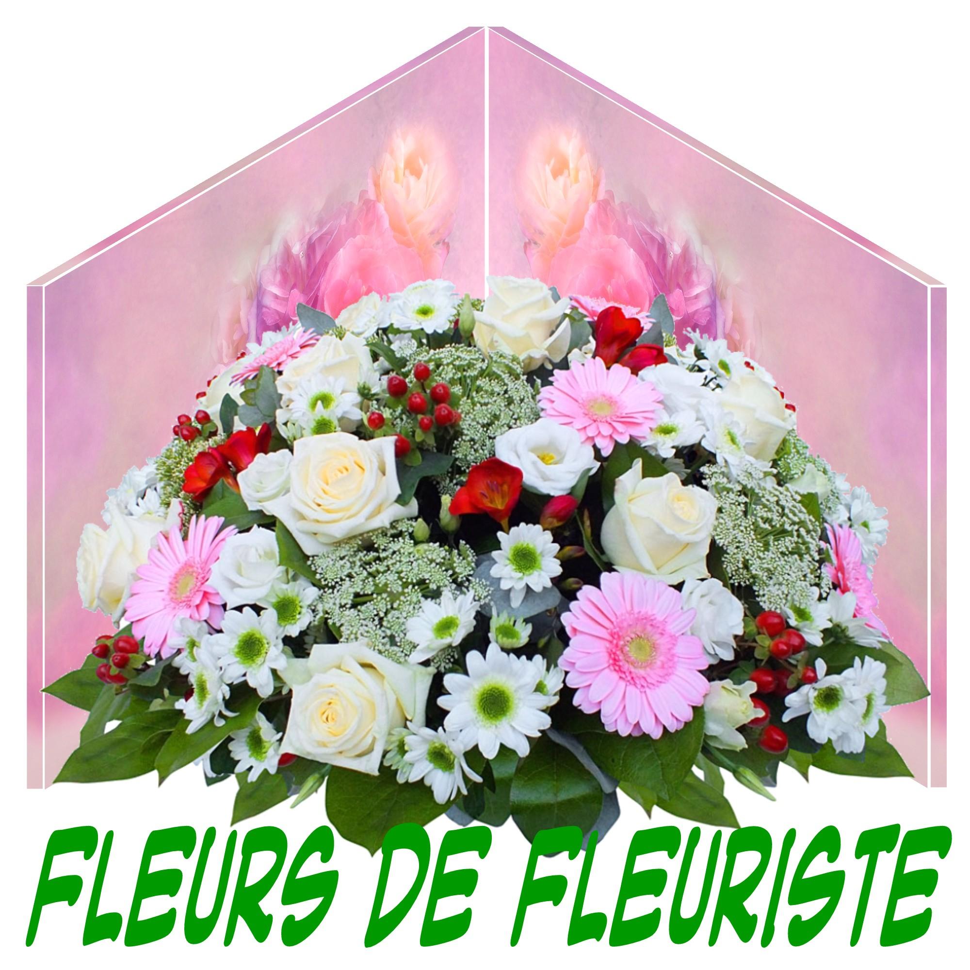 COUSSINS DE FLEURS DEUIL TOUTES LES FLEURS POUR LE DEUIL.
