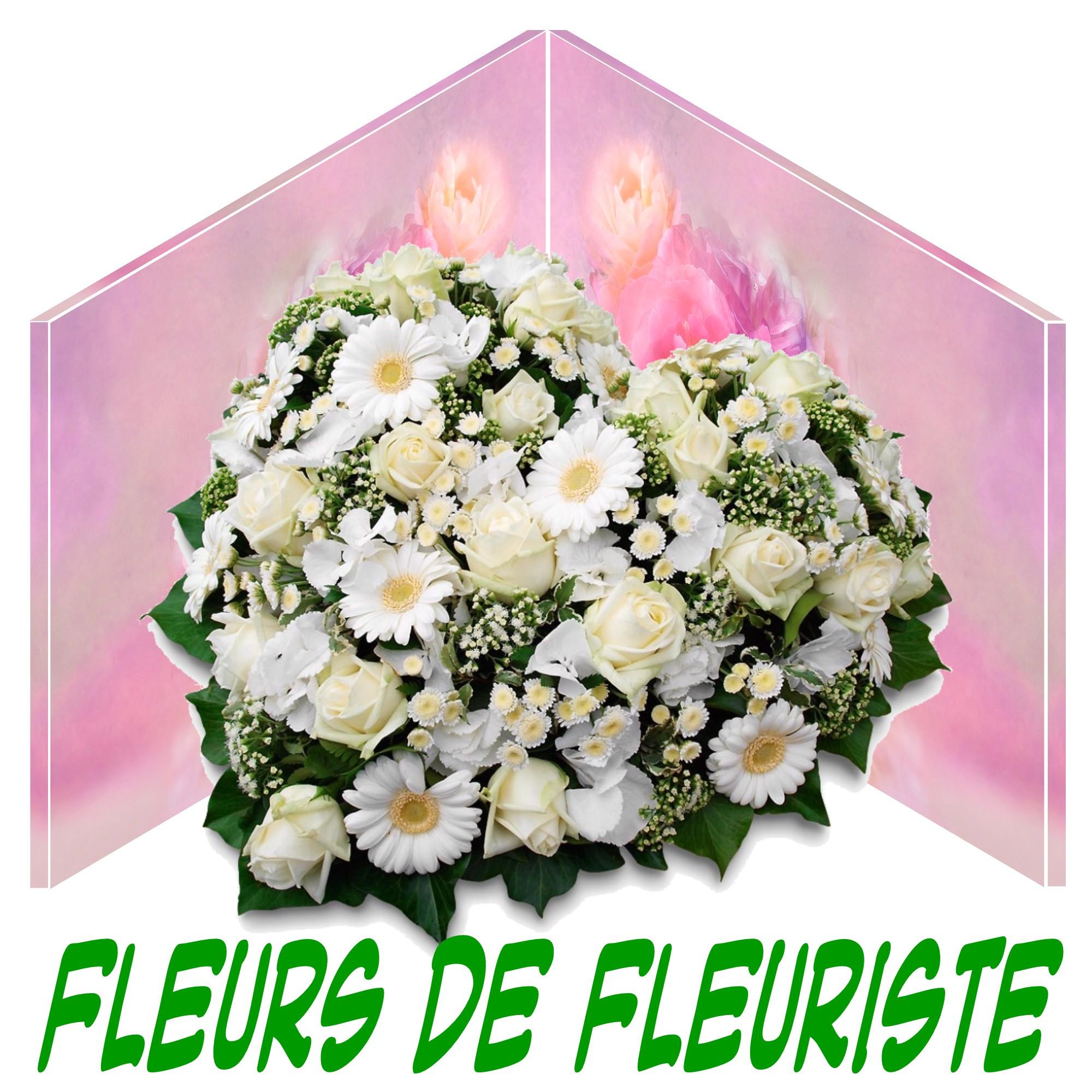 deuil - fleurs deuil - Livraison fleurs deuil - Faire livrer fleurs deuil - Envoyer fleurs deuil