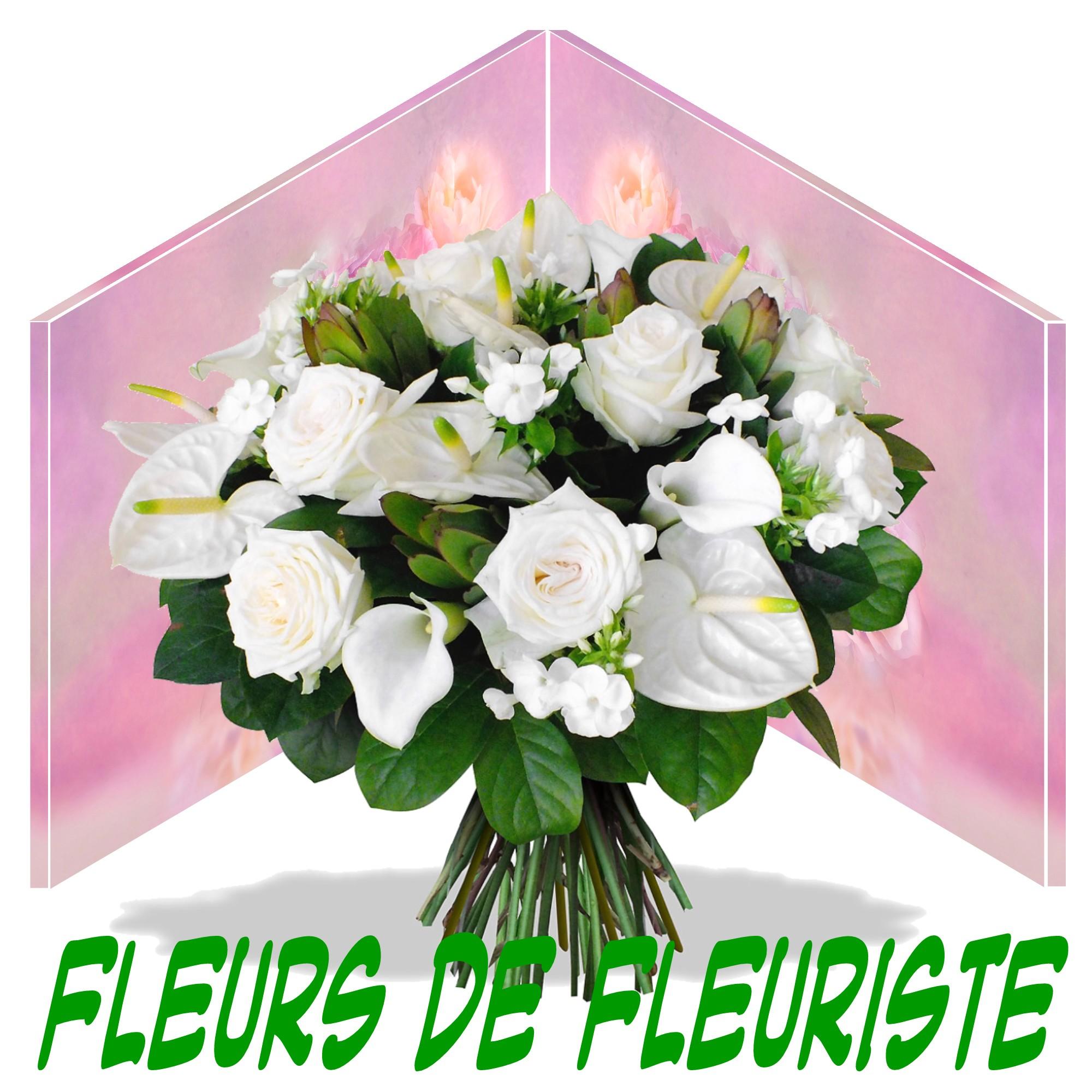 FLEURS POUR LA GUADELOUPE. livraison fleurs Les Abymes, livraison fleurs Le Gosier, livraison fleurs Baie-Mahault, livraison fleurs Pointe à Pitre, livraison fleurs Le Moule, livraison fleurs Petit-Bourg, livraison fleurs Sainte-Anne, livraison fleurs Capesterre-Belle-Eau, livraison fleurs Sainte-Rose, livraison fleurs Morne-à-l'Eau, livraison fleurs Lamentin, livraison fleurs Basse-Terre, livraison fleurs Saint-François, livraison fleurs Saint-Claude, livraison fleurs Trois-Rivières, livraison fleurs Petit-Canal, livraison fleurs Pointe-Noire, livraison fleurs Gourbeyre, livraison fleurs Vieux-Habitants, livraison fleurs Bouillante, livraison fleurs Saint-Barthélemy, livraison fleurs Grand-Bourg, livraison fleurs Baillif, livraison fleurs Port-Louis, livraison fleurs Goyave, livraison fleurs Anse-Bertrand, livraison fleurs Deshaies, livraison fleurs Capesterre-de-Marie-Galante, livraison fleurs Saint-Louis, livraison fleurs Terre-de-Haut, livraison fleurs La Désirade, livraison fleurs Vieux-Fort, livraison fleurs Terre-de-Bas