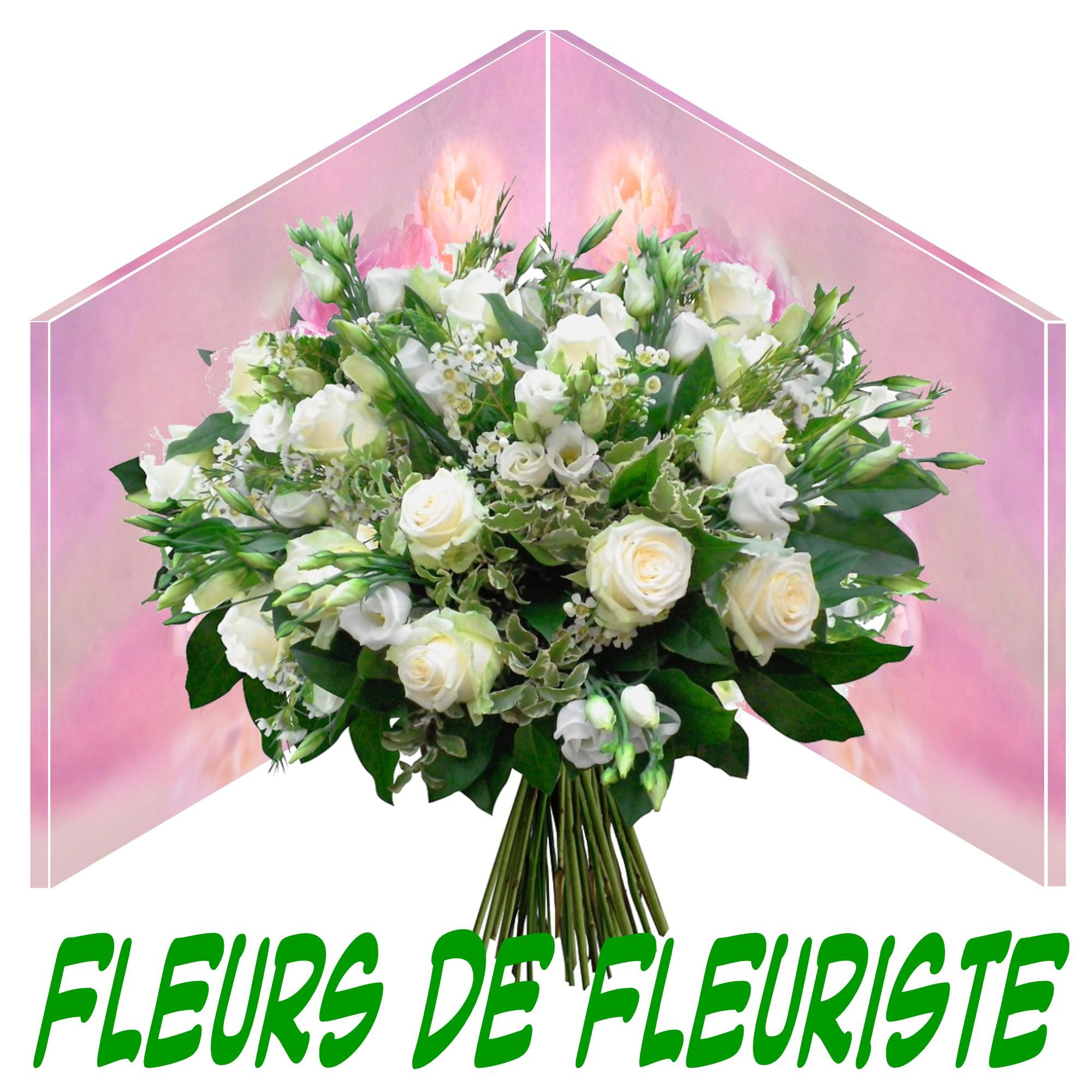 Livraison fleurs pour le plaisir