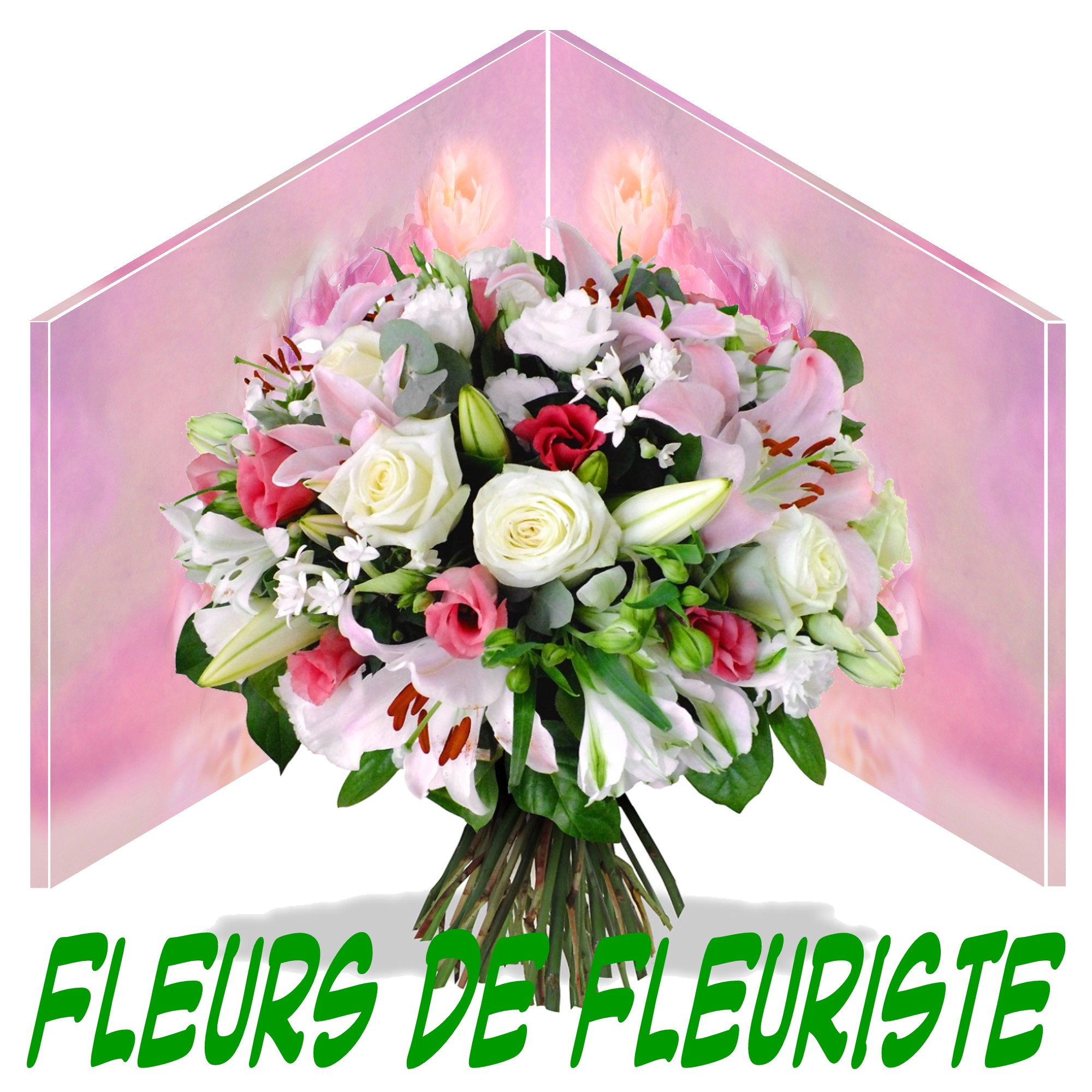 FLEURS PAR COLLECTION