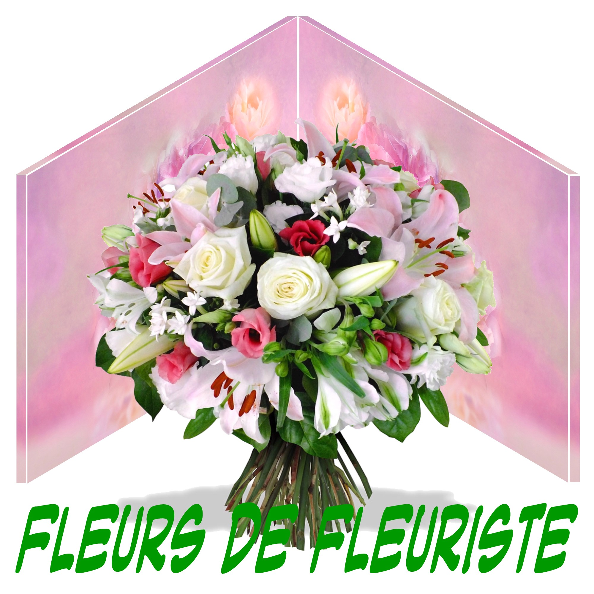 Fleuriste Paris, Fleuriste Marseille, Fleuriste Lyon, Fleuriste Toulouse, Fleuriste Nice, Fleuriste Nantes, Fleuriste Montpellier, Fleuriste Strasbourg, Fleuriste Bordeaux, Fleuriste Lille, Fleuriste Rennes, Fleuriste Reims, Fleuriste Le Havre, Fleuriste Saint-Étienne, Fleuriste Toulon, Fleuriste Grenoble