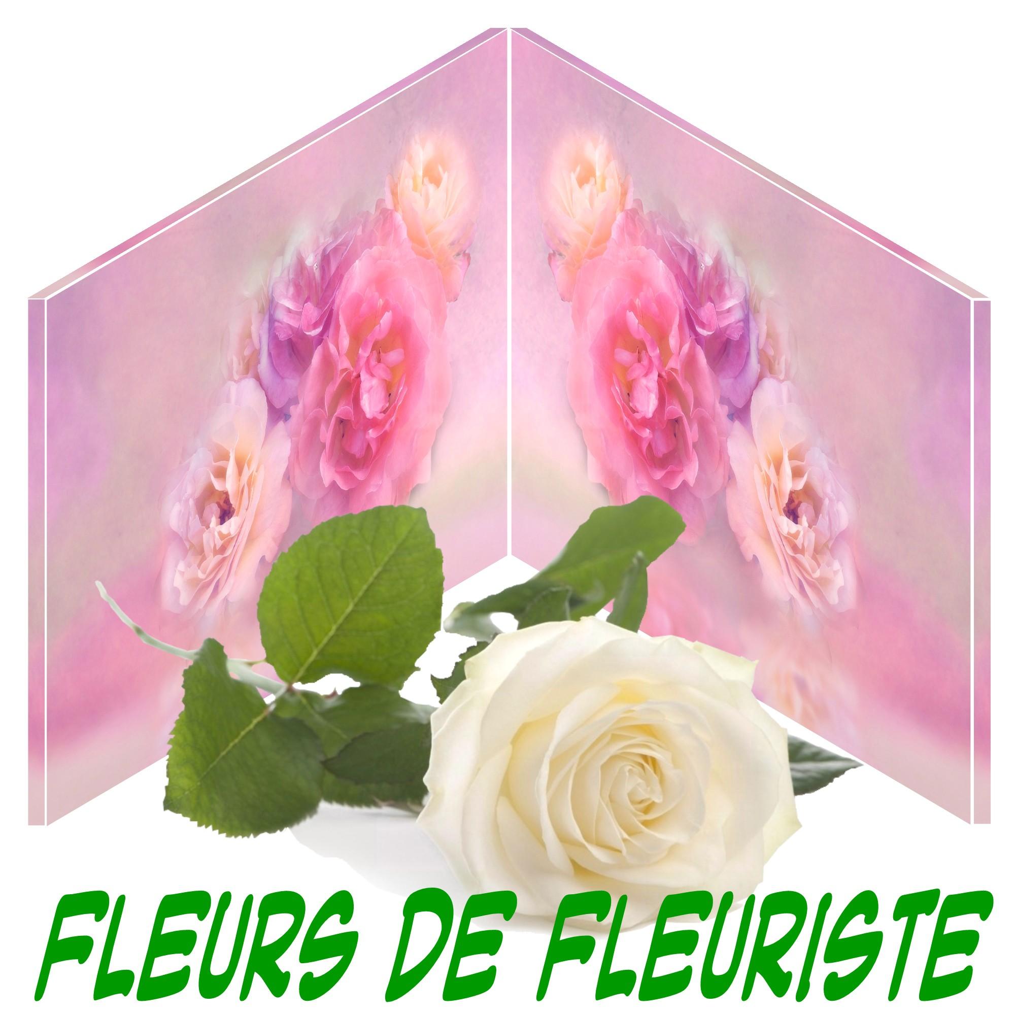 fleurs de fleuriste livraison fleurs
